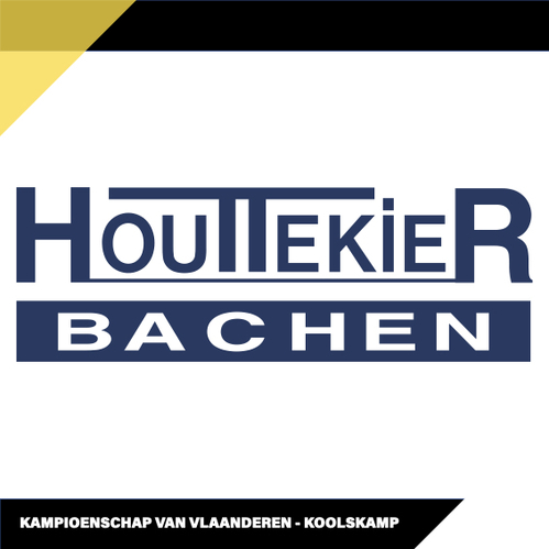 BACHEN HOUTTEKIER